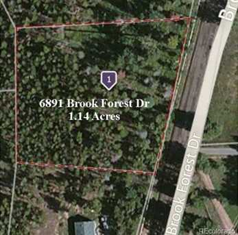 6891 Brook Forest Drive - Photo 1