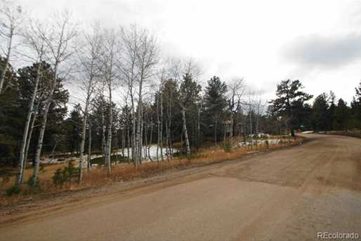 34291 Kiowa Lane - Photo 1