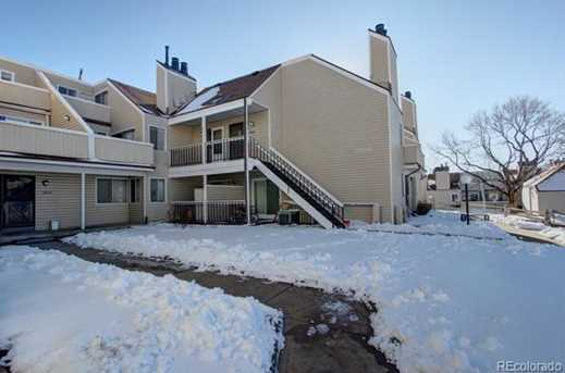 13651 East Yale Avenue #B - Photo 1