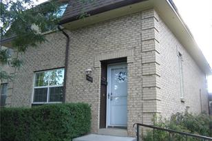 5561 South Lowell Boulevard - Photo 1