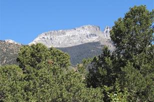 2181 Spanish Creek Road - Photo 1
