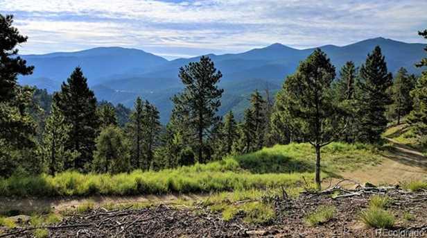 Goat Trail - Photo 1