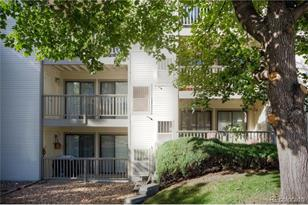 9680 Brentwood Way #205 - Photo 1