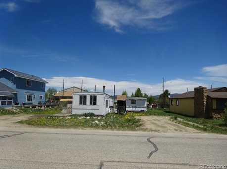 169/173 Eisenhower Drive - Photo 1