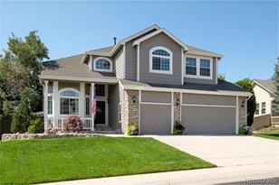 2936 Clairton Drive - Photo 1