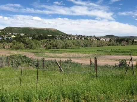 652 South Interstate 25 - Photo 1