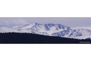 141 Lake View Drive - Photo 1