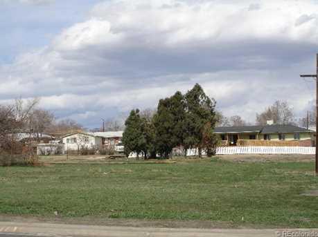 0 Benton Street - Photo 1