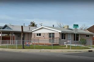 6401 Irving Street - Photo 1