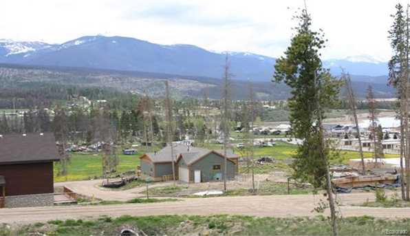 15 County Rd 4037 - Photo 1