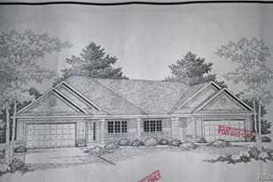 1040 View Ridge Road - Photo 1
