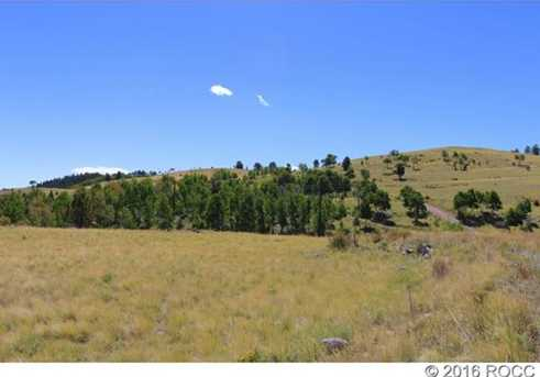 4780 County Rd 352A - Photo 1