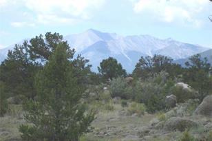 Vista Verde - Photo 1