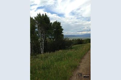27445 Sundance Trail, Steamboat Springs, CO 80477 - MLS S138048 ...