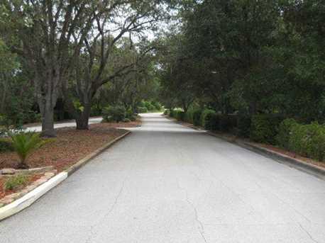 3839 Rambling Acres Drive - Photo 2