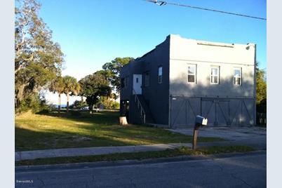 4345 Mount Vernon Avenue - Photo 1