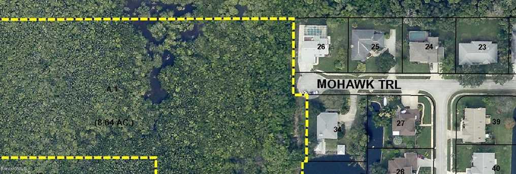 000 E River Moorings Drive, Lot #none - Photo 16