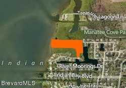 000 E River Moorings Drive, Lot #none - Photo 28