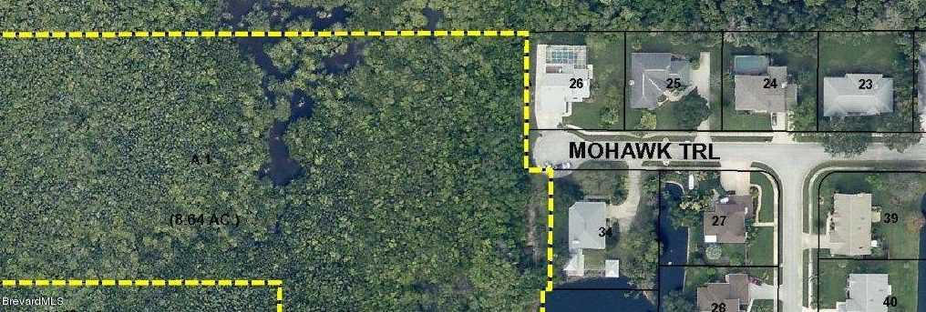 000 E River Moorings Drive, Lot #none - Photo 30