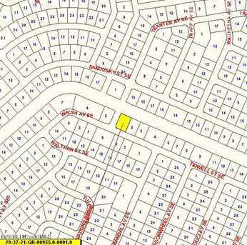00000 Tidewell and Tranter Corner Avenue - Photo 4
