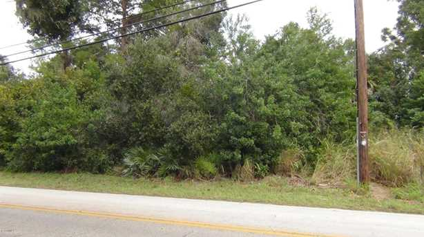 645 N Carpenter Rd Lot 2 - Photo 1