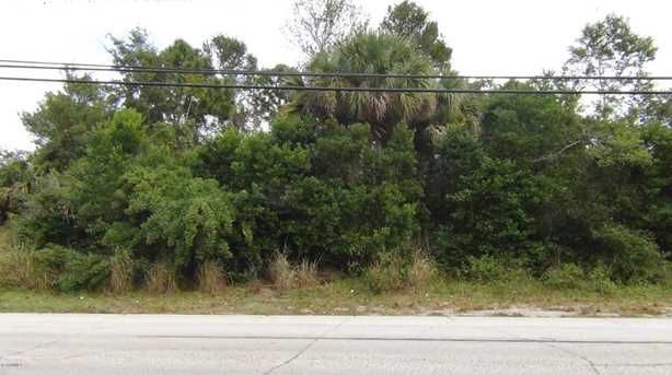 645 N Carpenter Road, Lot 3 - Photo 1