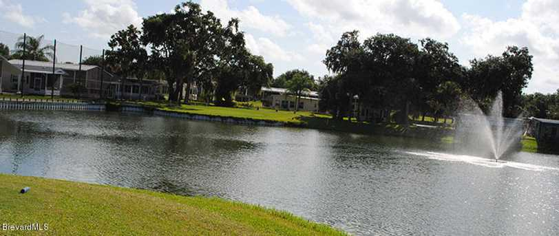 2621 Frontier Drive, Lot #344 - Photo 4