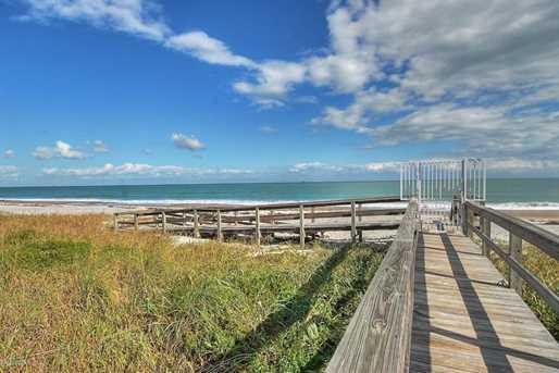 3800 Ocean Beach Boulevard, Unit #302 - Photo 14