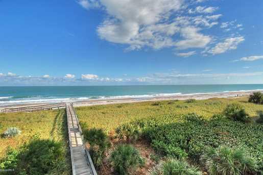 3800 Ocean Beach Boulevard, Unit #302 - Photo 16
