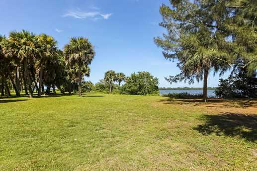 6 Grant Island Estates - Photo 2