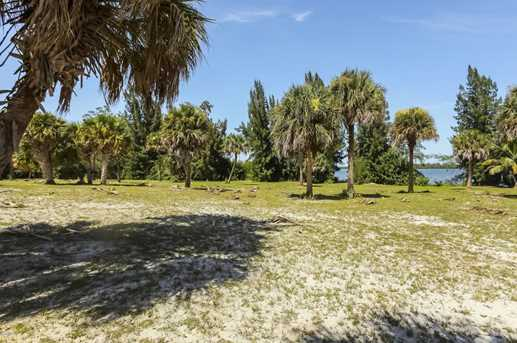 6 Grant Island Estates - Photo 18