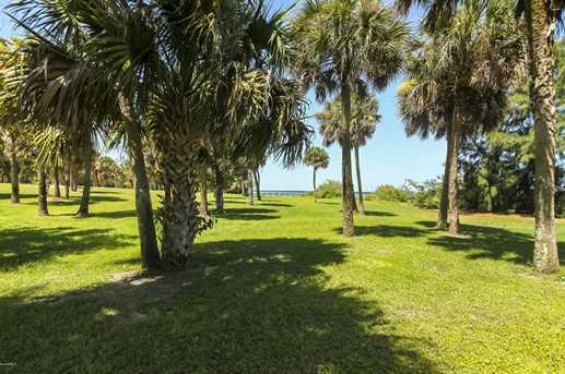 6 Grant Island Estates - Photo 8