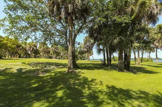 6 Grant Island Estates - Photo 10