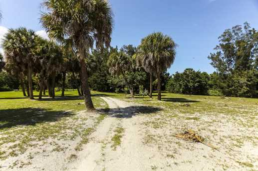 6 Grant Island Estates - Photo 26