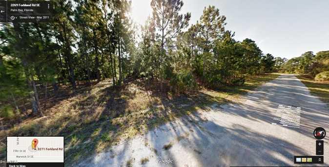 3271 Se Forkland Road - Photo 2