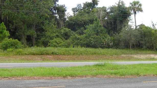 0000 U S Highway 1 - Photo 1