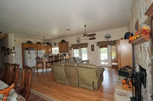 415 Stacy Grove Road - Photo 16