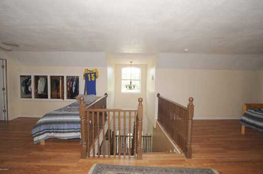 415 Stacy Grove Road - Photo 34