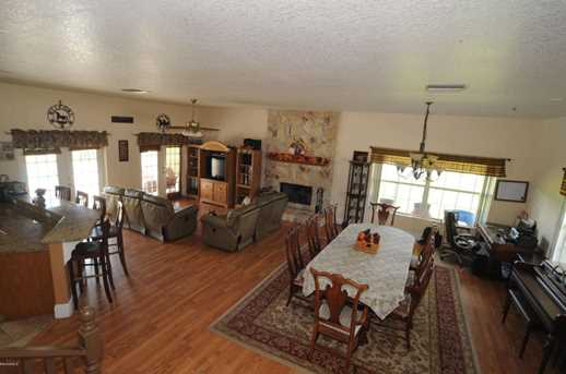 415 Stacy Grove Road - Photo 18