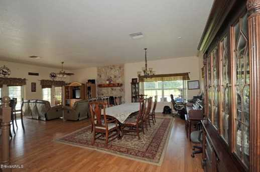 415 Stacy Grove Road - Photo 14