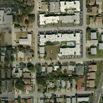 306 Fillmore Ave - Photo 2