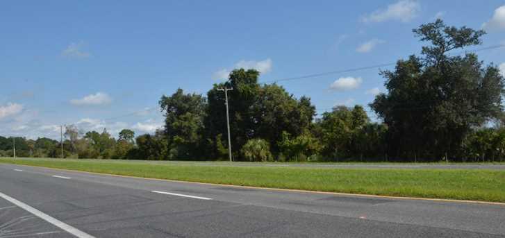 0000 US Highway 1    Scottsmoor - Photo 4