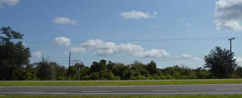 0000 US Highway 1    Scottsmoor - Photo 2