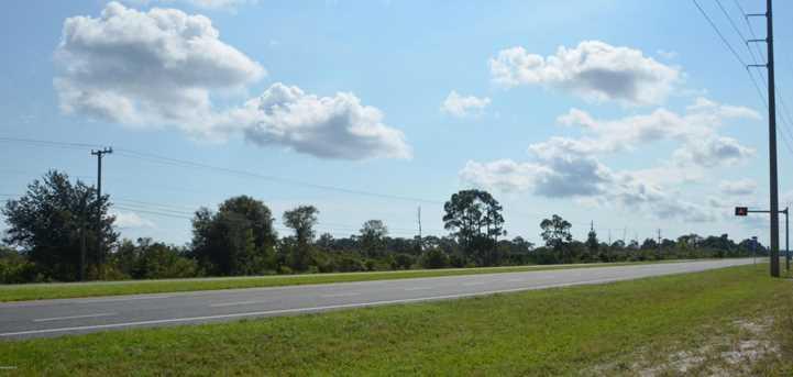 0000 US Highway 1    Scottsmoor - Photo 1