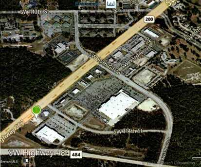 9672 SW 114th Street - Photo 1