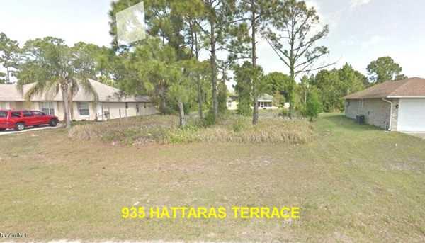 935 SE Hattaras Terrace - Photo 2