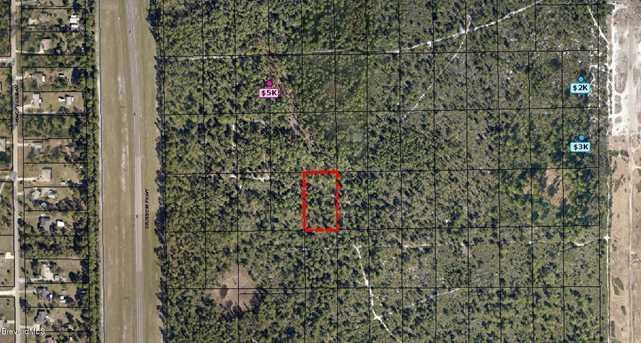 East Of Grissom Sec 1 B 12 L9 - Photo 1