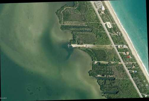 8545 Highway A1A - Photo 1