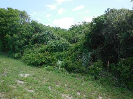 8545 Highway A1A - Photo 4