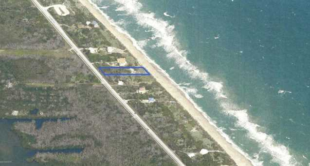 8545 Highway A1A - Photo 6